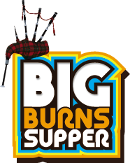 Big Burns Supper